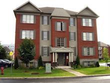Condo / Apartment for rent in Brossard, Montérégie, 7430, Rue  Lautrec, apt. 7, 25611876 - Centris