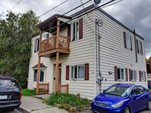 Duplex for sale in Salaberry-de-Valleyfield, Montérégie, 50 - 50A, Rue  Cossette, 22259710 - Centris