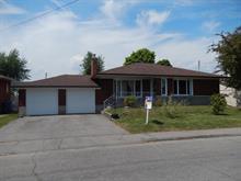 House for sale in Salaberry-de-Valleyfield, Montérégie, 150, Rue des Dominicaines, 13758590 - Centris