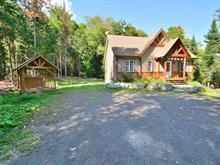Maison à vendre à Saint-Sauveur, Laurentides, 21 - 23, Chemin des Couleurs, 13083399 - Centris