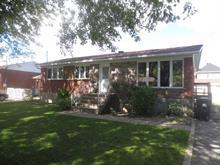Maison à vendre à Vaudreuil-Dorion, Montérégie, 555, Rue  Archambault, 17365108 - Centris