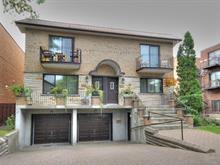 Triplex à vendre à Ahuntsic-Cartierville (Montréal), Montréal (Île), 10680 - 10686, Rue  Sackville, 20571887 - Centris