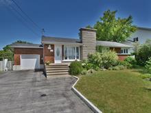 House for sale in Sainte-Rose (Laval), Laval, 12, boulevard  Sainte-Rose Est, 14162250 - Centris