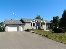 House for sale in Brownsburg-Chatham, Laurentides, 10, Rue des Cristaux, 25541192 - Centris