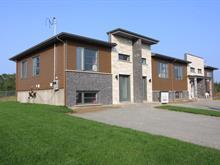 House for sale in Berthier-sur-Mer, Chaudière-Appalaches, 21, Rue de l'Immortelle, 22315643 - Centris