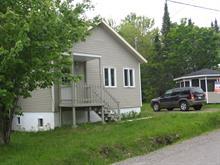 Maison à vendre à Saint-Calixte, Lanaudière, 190, Rue du Lac-Raymond, 19031492 - Centris