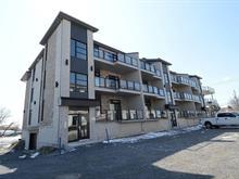 Condo à vendre à Blainville, Laurentides, 914, boulevard du Curé-Labelle, app. 11, 13032991 - Centris