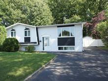 House for sale in Trois-Rivières, Mauricie, 130, Rue  Julien-Brousseau, 25889705 - Centris
