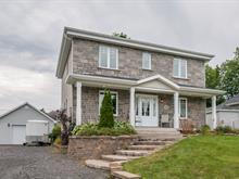 Maison à vendre à Les Chutes-de-la-Chaudière-Ouest (Lévis), Chaudière-Appalaches, 361, Rue des Sizerins, 23916805 - Centris