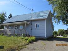 Maison à vendre à Princeville, Centre-du-Québec, 27, Rue  Demers Ouest, 23948897 - Centris