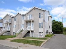 Triplex à vendre à Saint-François (Laval), Laval, 449 - 453, Rue de l'Harmonie, 27774082 - Centris