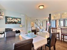 House for sale in Saint-Antoine-sur-Richelieu, Montérégie, 48, Rue des Prairies, 22701721 - Centris