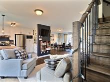 Maison à vendre à Saint-Antoine-sur-Richelieu, Montérégie, 48, Rue des Prairies, 22701721 - Centris