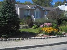 Maison à vendre à Saint-Calixte, Lanaudière, 6130, Route  335, 15351006 - Centris