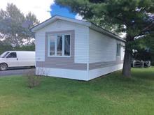 House for sale in Saint-Germain-de-Grantham, Centre-du-Québec, 209, Rue  Rita, 24526798 - Centris