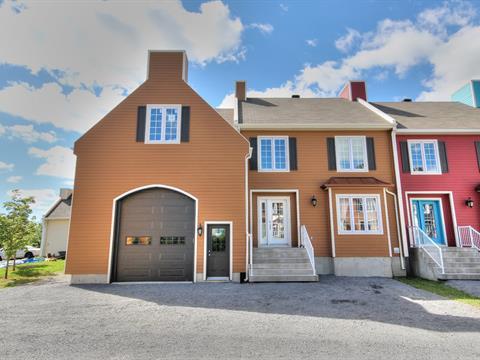 Condo à vendre à Saint-Antoine-sur-Richelieu, Montérégie, 48A, Rue des Prairies, 10811541 - Centris
