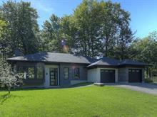 House for sale in Sainte-Thérèse, Laurentides, 64, Rue  Quidoz, 15105432 - Centris