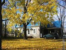 House for sale in Saint-Léonard (Montréal), Montréal (Island), 5675, Rue  Jarry Est, 11900576 - Centris