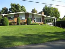 House for sale in Victoriaville, Centre-du-Québec, 32, Rue  Cannon, 24859058 - Centris