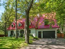 Maison à vendre à Lorraine, Laurentides, 26, Place de Charny, 25186928 - Centris