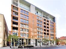 Condo for sale in Ville-Marie (Montréal), Montréal (Island), 50, Rue  McGill, apt. 45, 23863242 - Centris
