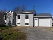 House for sale in La Plaine (Terrebonne), Lanaudière, 6351, Rue  Florence, 22668989 - Centris