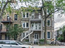 Condo à vendre à Le Plateau-Mont-Royal (Montréal), Montréal (Île), 4696, Rue  Fabre, 9388120 - Centris