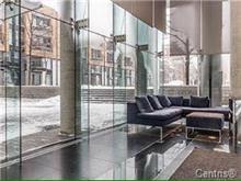 Loft/Studio à louer à Le Plateau-Mont-Royal (Montréal), Montréal (Île), 333, Rue  Sherbrooke Est, app. 304A, 12064799 - Centris