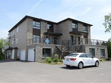 Condo for sale in Charlemagne, Lanaudière, 354, Rue  Notre-Dame, apt. 3, 11258723 - Centris
