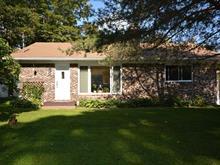 House for sale in Stoneham-et-Tewkesbury, Capitale-Nationale, 103, Chemin  Paré, 18452369 - Centris