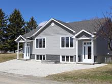 Duplex for sale in Racine, Estrie, 103B - 103A, Rue de la Rivière, 9792627 - Centris