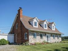 Hobby farm for sale in Mascouche, Lanaudière, 907, Chemin  Sainte-Marie, 13059270 - Centris