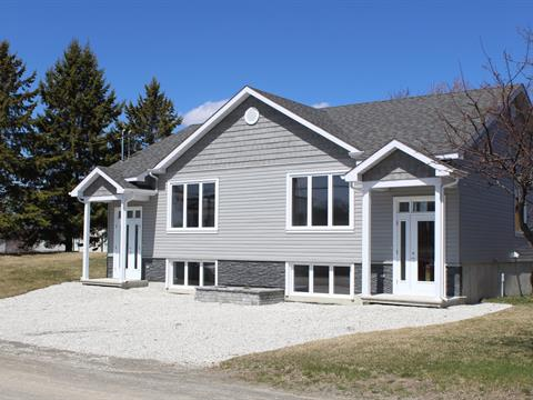 House for sale in Racine, Estrie, 103, Rue de la Rivière, 17111499 - Centris
