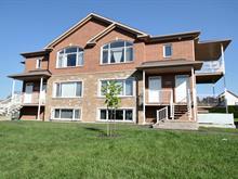 Condo à vendre à Aylmer (Gatineau), Outaouais, 330, boulevard du Plateau, app. 3, 16926494 - Centris