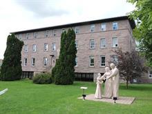 Commercial unit for rent in Mont-Laurier, Laurentides, 435A, Rue de la Madone, 13328237 - Centris