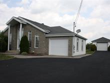 Maison à vendre à Gatineau (Gatineau), Outaouais, 14, Rue des Hêtres, 15604690 - Centris