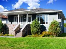 Maison à vendre à Saint-Hyacinthe, Montérégie, 17820, Avenue  Saint-Louis, 22343585 - Centris