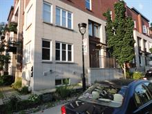 Condo / Apartment for rent in Ville-Marie (Montréal), Montréal (Island), 860, Rue  Saint-Antoine Est, 22029628 - Centris