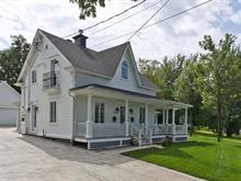 Maison à vendre à Mont-Saint-Hilaire, Montérégie, 146A, Chemin des Patriotes Nord, 22427557 - Centris