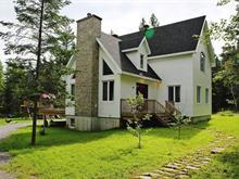 House for sale in Saint-Raymond, Capitale-Nationale, 101, Rue des Montagnards, 14798410 - Centris