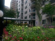 Condo / Apartment for rent in Ville-Marie (Montréal), Montréal (Island), 3480, Rue  Simpson, apt. 1105, 20326982 - Centris