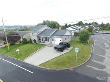 House for sale in Saint-Georges, Chaudière-Appalaches, 1075, 25e Rue, 14255495 - Centris