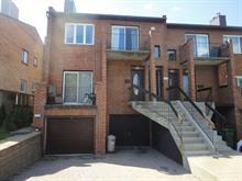 Condo for sale in Rivière-des-Prairies/Pointe-aux-Trembles (Montréal), Montréal (Island), 1014, 8e Avenue, 15651354 - Centris