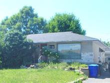 Maison à vendre à Varennes, Montérégie, 2514, Rue de Carignan, 11242494 - Centris