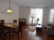 Condo / Apartment for rent in Ville-Marie (Montréal), Montréal (Island), 1077, Rue  Saint-Mathieu, apt. 569, 16262547 - Centris