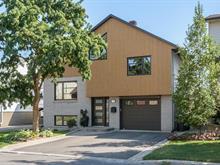 Maison à vendre à Saint-Hubert (Longueuil), Montérégie, 797, Rue  Milot, 27793527 - Centris