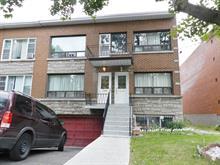 Duplex for sale in Saint-Laurent (Montréal), Montréal (Island), 2188 - 2192, Rue  Noël, 14112557 - Centris