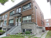 Duplex à vendre à Saint-Laurent (Montréal), Montréal (Île), 2188 - 2192, Rue  Noël, 14112557 - Centris