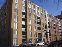 Condo / Apartment for rent in Ville-Marie (Montréal), Montréal (Island), 88, Rue  Charlotte, apt. 314, 11388556 - Centris