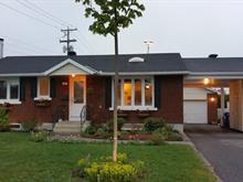 Maison à vendre à Hull (Gatineau), Outaouais, 23, Rue  Richard-Helmer, 19622959 - Centris